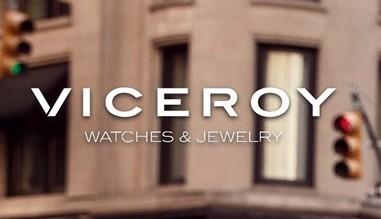 relojes joyas Viceroy  relojería joyería