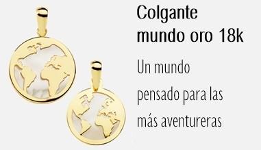 colgantes-oro-chapas-online-horoscopos-joyeria-colgante-oro-18k-mapamundi-17mm-nacar