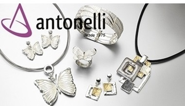 Joyas Antonelli
