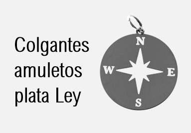 amuletos-colgante-plata-ley-925m-joyeria-tienda-online