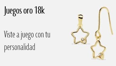 tienda-online-juegos-oro-18k-tienda-cordoba-precio-joyeria-regalo