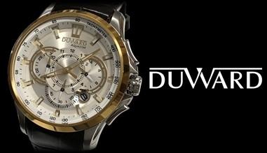 reloj-duward-relojeria-caballero-mujer-cordoba-online